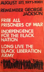 George_Jackson_PFC