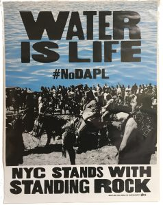 NYCnoDAPL